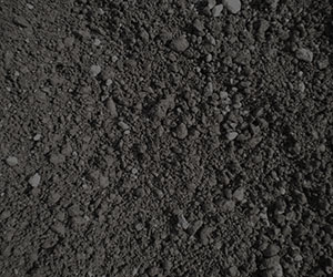 0 - 16 Asphalt recycelt_bea